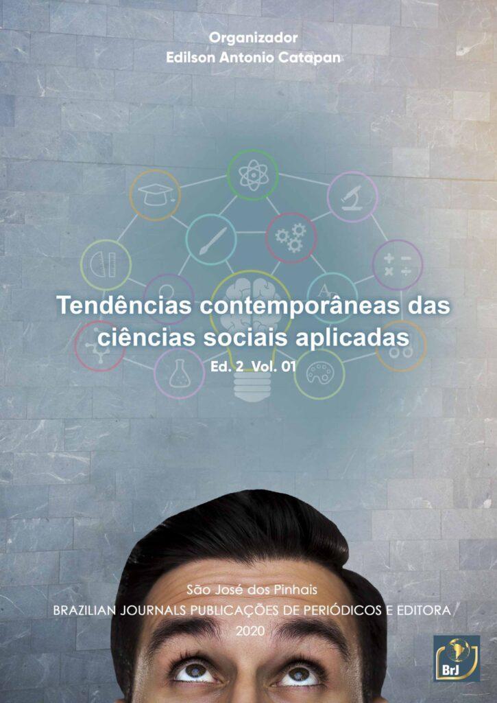 La imagen tiene un atributo ALT vacío; su nombre de archivo es portada-Brasil-725x1024.jpg