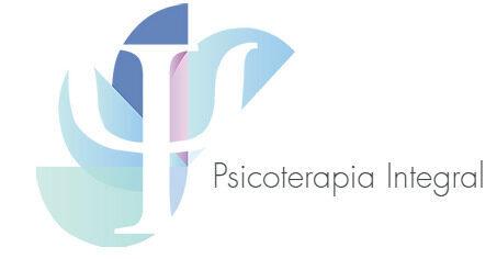 Psicoterapia integral