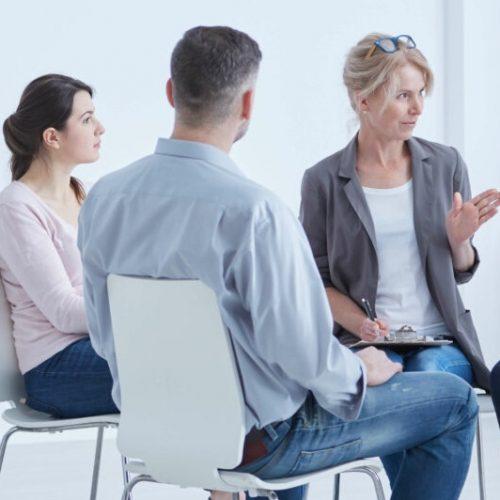 terapia-grupal-en-barcelona-psicologo-para-grupos-1